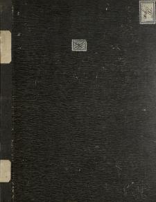 Altvater : organ des mährisch-schlesischen Sudeten-Gebirgs-Vereines Jg. 13 (1895)