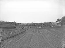 Pradolina rzeki Uście : Gródek i okolice