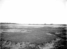 Podole : zdjęcie krajobrazowe