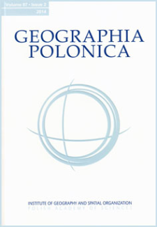 Poles in the International Geography Olympiad (iGeo