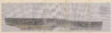 KZG, IV 99 A C, 198 B D, profil archeologiczny N wykopu