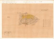 KZG, VI 401 D, profil archeologiczny S wykopu (kopia)