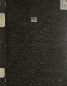 Altvater : organ des mährisch-schlesischen Sudeten-Gebirgs-Vereines Jg. 12 (1894)