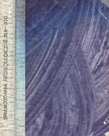 Sprawozdania Archeologiczne T. 42 (1990), Omówienia i recenzje