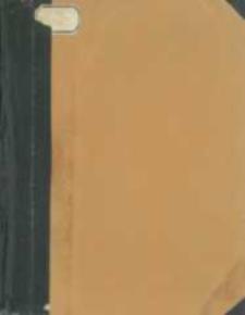 Osnovaniâ hronologičeskoj klassifikacii : opisanie i katalog kollekcii drevnostej professora D. Â. Samokvasova