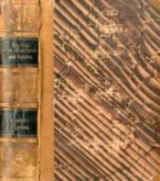 Bibliotheca rerum Germanicarum. T. 2, Monumenta Gregoriana