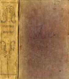 Die landwirtschaftliche Baukunst in drei Bänden und einem Atlasse mit 73 Folio-Kupfer-Tafeln
