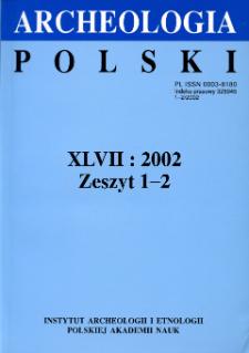 Bibliografia prac prof. dr hab. Zbigniewa Bukowskiego