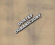 Rezerwat Krzemionki, neolityczne kopalnie krzemienia, pow. opatowski, woj. kieleckie