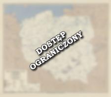 Badania archeologiczne w Polsce w latach 1944 - 1964