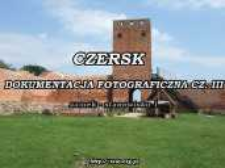 Czersk : photographies [3]