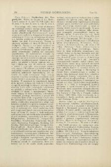 Reallexikon der Vorgeschichte. T. 5. Z. 5-5 ; T. 7 i 8 ; T. 9. Z. 1-2 ; T. 10. Z. 1 ; T. 11. Z. 1, Max Ebert, Berlin : [recenzja]