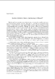Łaźnie w Państwie Zakonu Krzyżackiego w Prusach