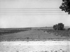 Hrubieszów : widok ogólny na okolicę