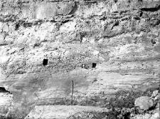 Miejscowość nieznana : widok ogólny na odkrywkę