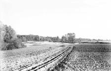 Świdry Wielkie : rzeka Świder