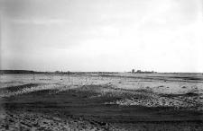 Świdry Wielkie I, stanowisko I, część północna