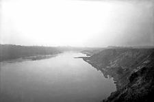 Zwizdże, powiat Kostopol (Wołyń ) : rzeka Horyń