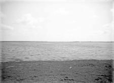 Polesie : zdjęcie krajobrazowe