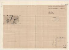 KZG, V 9 C, plan