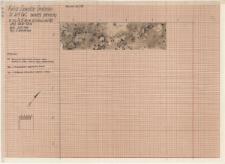 KZG, V 9 C, warstwy 34, 35, 38a, 46, 42 (oznaczenia dla 9D)