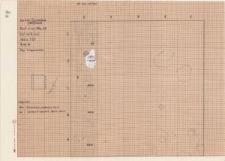 KZG, V 9 C, plan warstwy 38a i 46