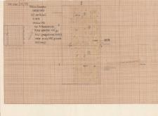 KZG, V 9 C, plan warstwy 47 i 48