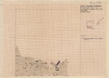KZG, V 9 D, plan warstwy 24