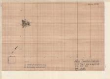 KZG, V 9 D, plan warstwy 28, 29, 31