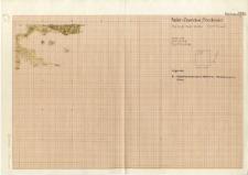KZG, V 12 D, plan warstwy 6