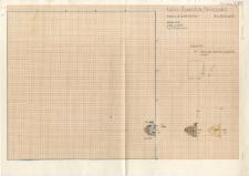 KZG, V 12 D, plan warstwy 10
