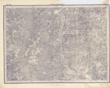 Râd XIII List 7 : g. minskoj, vitebskoj i mogilevskoj