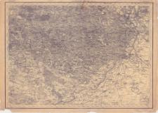 Râd XXI List A : g. radomskoj, kěleckoj i lûblinskoj
