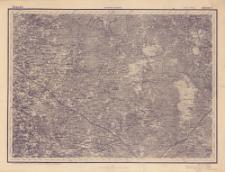 Râd XI List 7 : g. vitebskoj i vilenskoj