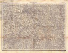 Râd XVIII List A : g. varšavskoj, sědleckoj i radomskoj