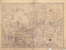 Râd XVIII List V [!] g. varšavskoj i petrokovskoj