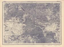Râd IX List 4 : g. liflândskoj, kurlândskoj i kovenskoj