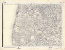 Râd IX List 1 : g. kurlândskoj i kovenskoj