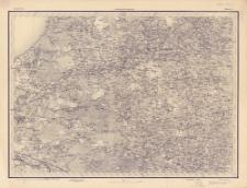 Râd VIII List 4 : g. liflândskoj i kurlândskoj