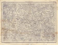 Râd XVIII List V : g. kališskoj, petrokovskoj i varšavskoj