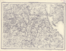 Râd VI List 6 : g. liflândskoj, pskovskoj i petrogradskoj