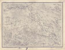Râd XX List 8 : g. minskoj, kìevskoj i volynskoj