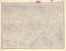 Râd XX List 6 : g. minskoj i volynskoj