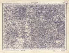 Râd X List 8 : g. vitebskoj i pskovskoj