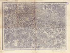 Râd XII List 7 : g. vitebskoj, vilenskoj i minskoj