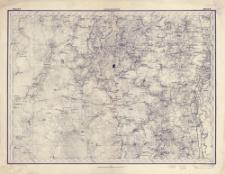 Râd XV List 8 : g. mogilevskoj i minskoj