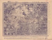 Reihe VIII. Blatt 9. Cholm (Gouv. Pßkow) : Gouvern. Pßkow und Nowogorod.