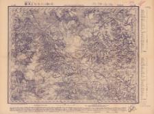 Râd XV. List 11. Roßlawl : g. smolenskoj, orlovskoj i kalužskoj