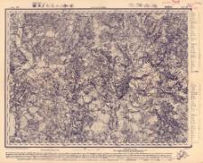Reihe XV. Blatt 9. Mohilew : Gouvernement Mohilew