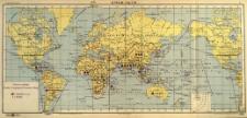 Atlas misji katolickich